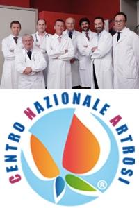 Immagine-Simone-Gatti-Centro-Nazionale-Artrosi