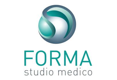 Studio Medico Forma Milano